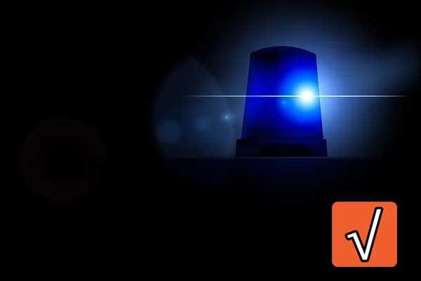 polizei einstellungstest computertest