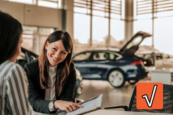 einstellungstest automobilkaufmann