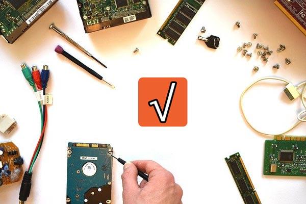 einstellungstest elektroniker für betriebstechnik