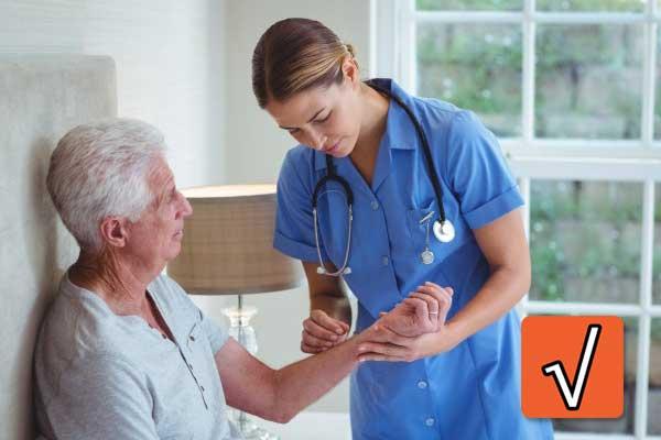 einstellungstest ausbildung gesundheits und krankenpfleger