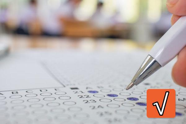einstellungstest mathe kostenlos