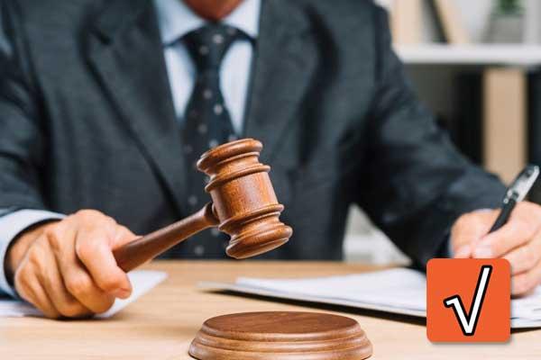 einstellungstest rechtspfleger