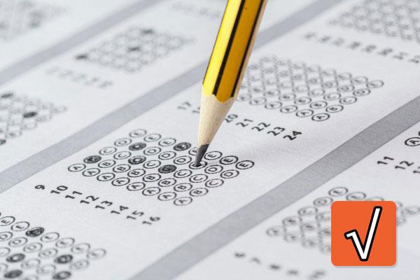einstellungstest maschinen und anlagenführer pdf