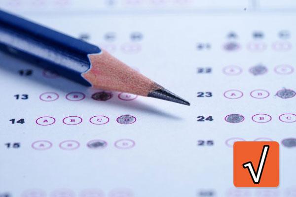 studierfähigkeitstest dhbw heilbronn