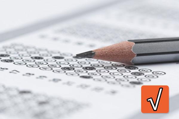 continental einstellungstest online