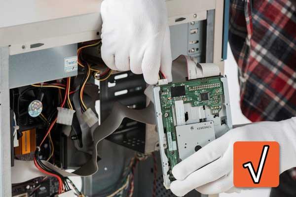 einstellungstest it systemelektroniker pdf