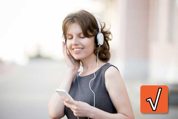 einstellungstest hörgeräteakustiker üben