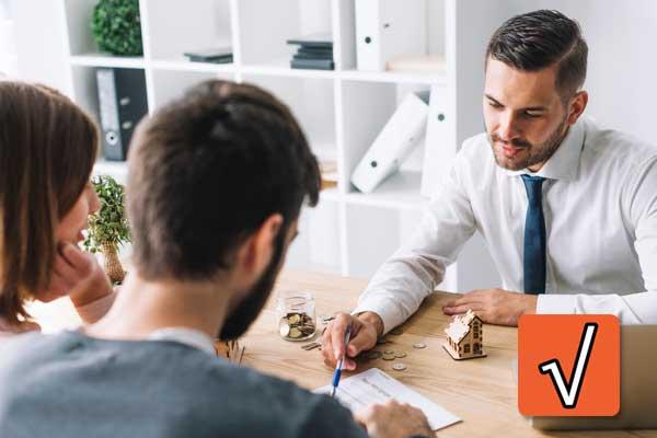 einstellungstest immobilienkauffrau erfahrung PDF